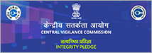 CENTRAL VIGILANCE COMMISSION