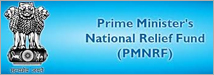 Prime Ministers National Relief Fund